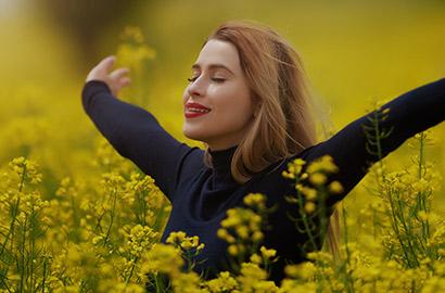 Allergien erfolgreich bekämpfen mit einer Hhyposensibilisierung in Wiesbaden