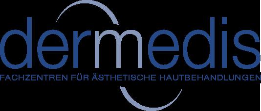 Dermedis Logo