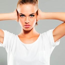 Ohrerkrankungen heilen Tinnitus Wiesbaden