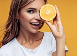 VitaminC-Infusion Immunaufbau Wiesbaden